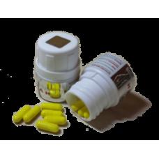 Reduce kapszula (Sibutramine 20mg)