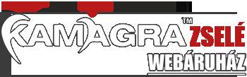 Kamagra Zselé, Gold Webáruház