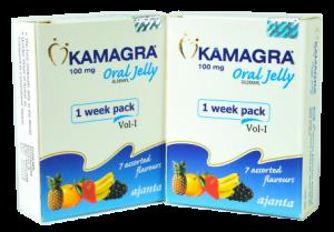 Kamagra hatása hamis készítmények esetében