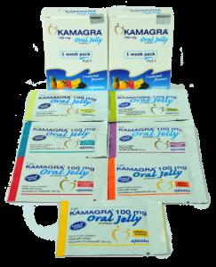 Weblapunkon eladó Kamagra mellékhatásai